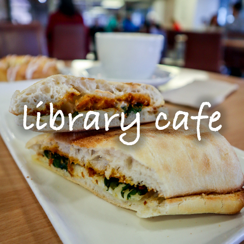 Library Cafe<div class='yasr-stars-title yasr-rater-stars-visitor-votes'                                           id='yasr-visitor-votes-readonly-rater-6f3600919326a'                                           data-rating='0'                                           data-rater-starsize='16'                                           data-rater-postid='375'                                            data-rater-readonly='true'                                           data-readonly-attribute='true'                                           data-cpt=''                                       ></div><span class='yasr-stars-title-average'>0 (0)</span>