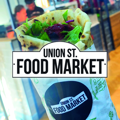 Union St. Food Market<div class='yasr-stars-title yasr-rater-stars-visitor-votes'                                           id='yasr-visitor-votes-readonly-rater-a66f2a080317b'                                           data-rating='0'                                           data-rater-starsize='16'                                           data-rater-postid='411'                                            data-rater-readonly='true'                                           data-readonly-attribute='true'                                           data-cpt=''                                       ></div><span class='yasr-stars-title-average'>0 (0)</span>