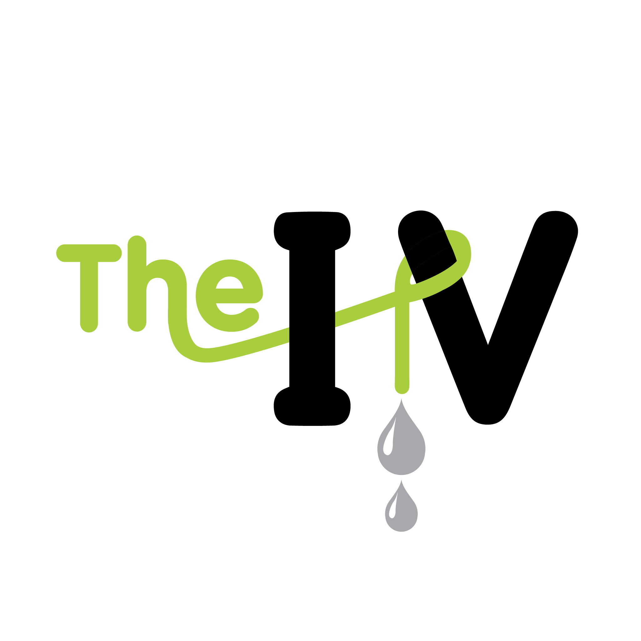 The IV