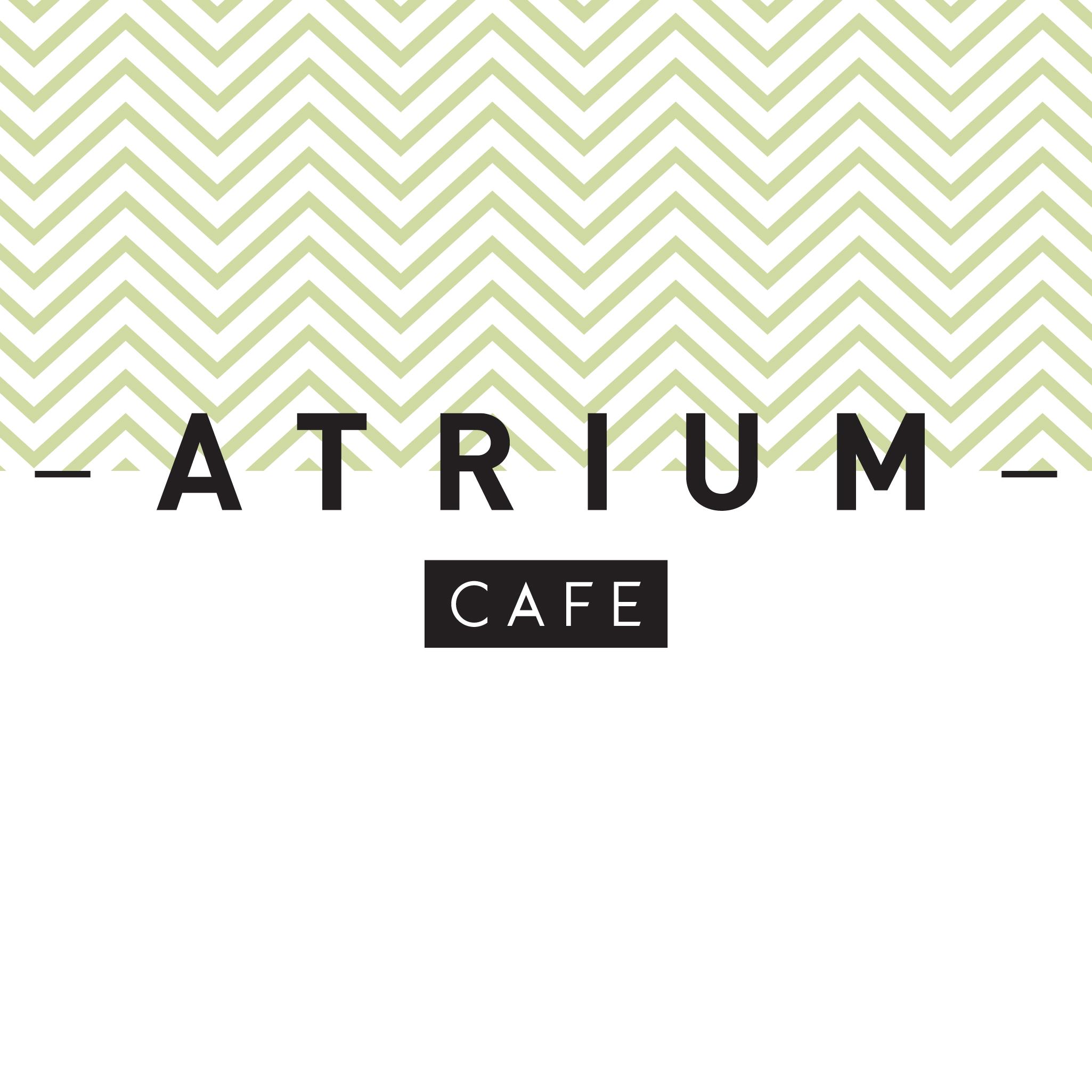 Atrium Café