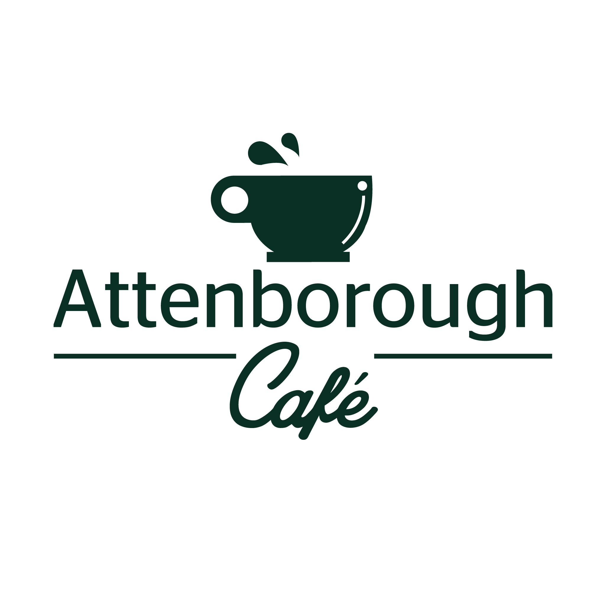 Attenborough Café