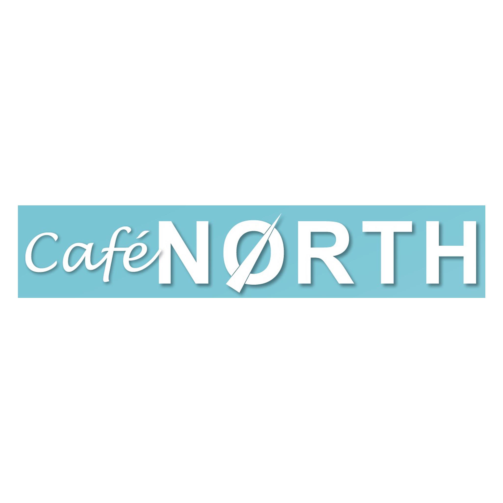 Café North