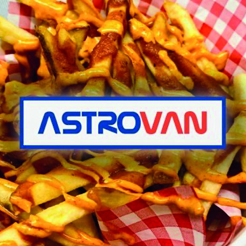 Astrovan<div class='yasr-stars-title yasr-rater-stars-visitor-votes'                                           id='yasr-visitor-votes-readonly-rater-826a6f012fa3f'                                           data-rating='0'                                           data-rater-starsize='16'                                           data-rater-postid='4116'                                            data-rater-readonly='true'                                           data-readonly-attribute='true'                                           data-cpt=''                                       ></div><span class='yasr-stars-title-average'>0 (0)</span>