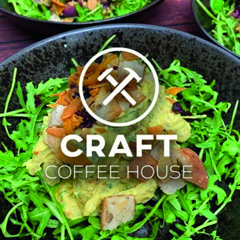 Craft Coffee House<div class='yasr-stars-title yasr-rater-stars-visitor-votes'                                           id='yasr-visitor-votes-readonly-rater-0d52f26c36af1'                                           data-rating='0'                                           data-rater-starsize='16'                                           data-rater-postid='4111'                                            data-rater-readonly='true'                                           data-readonly-attribute='true'                                           data-cpt=''                                       ></div><span class='yasr-stars-title-average'>0 (0)</span>