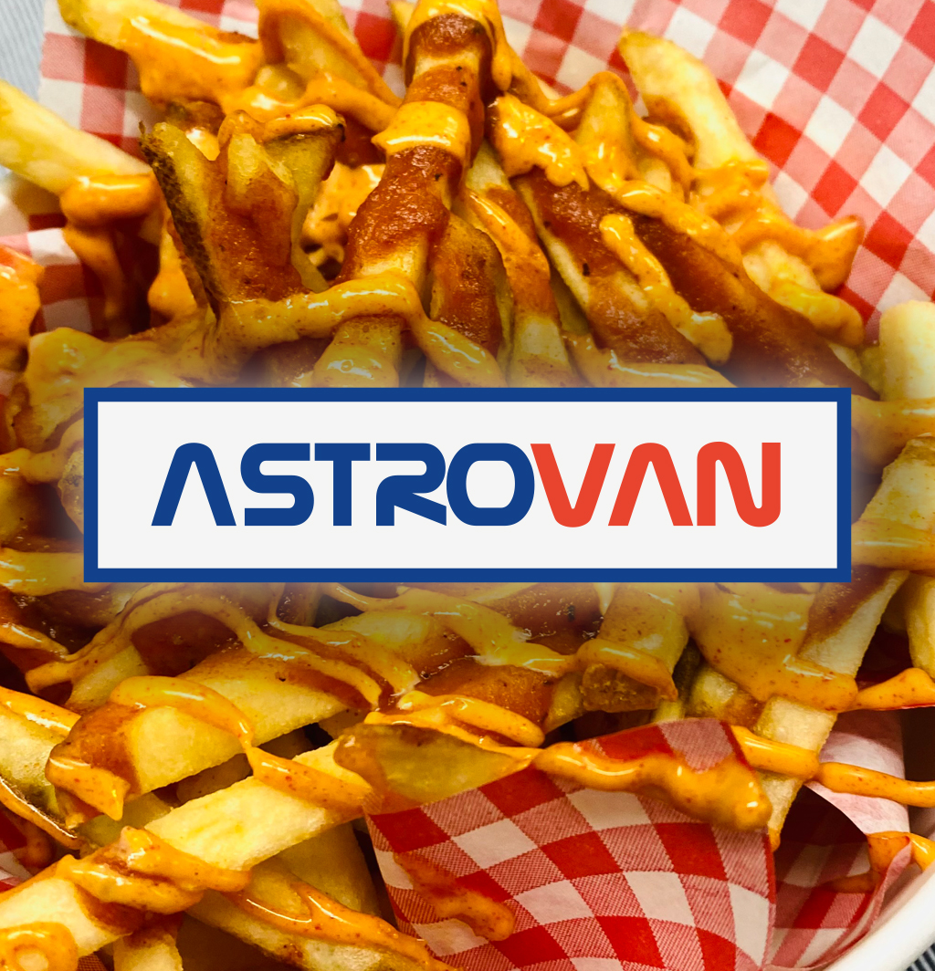Astrovan<div class='yasr-stars-title yasr-rater-stars-visitor-votes'                                           id='yasr-visitor-votes-readonly-rater-00e857cf46a04'                                           data-rating='0'                                           data-rater-starsize='16'                                           data-rater-postid='4116'                                            data-rater-readonly='true'                                           data-readonly-attribute='true'                                           data-cpt=''                                       ></div><span class='yasr-stars-title-average'>0 (0)</span>