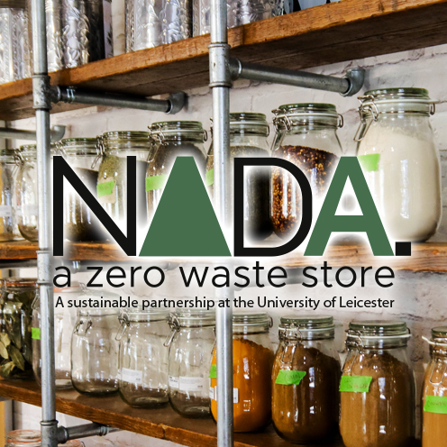 NADA – Zero Waste Free Shop<div class='yasr-stars-title yasr-rater-stars-visitor-votes'                                           id='yasr-visitor-votes-readonly-rater-0f64016936a25'                                           data-rating='0'                                           data-rater-starsize='16'                                           data-rater-postid='5879'                                            data-rater-readonly='true'                                           data-readonly-attribute='true'                                           data-cpt=''                                       ></div><span class='yasr-stars-title-average'>0 (0)</span>